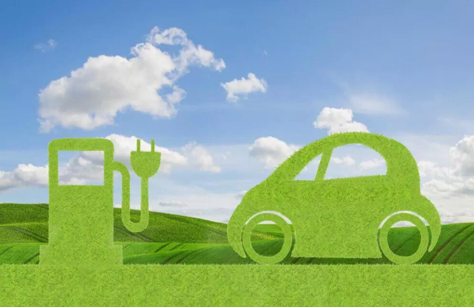 Auto Elettrica - Ricerca Energetica