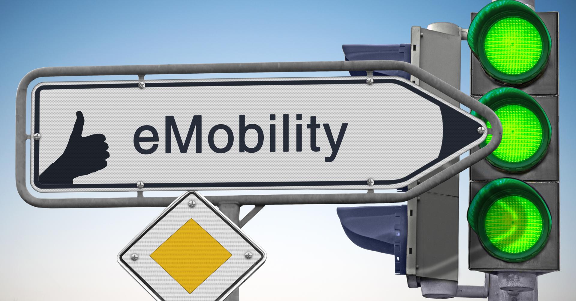 emobility - Ricerca Energetica
