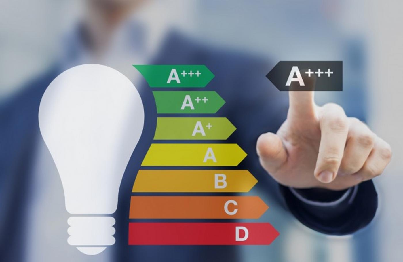 Consumi - Ricerca Energetica