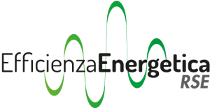 Efficienza Energetica - RSE