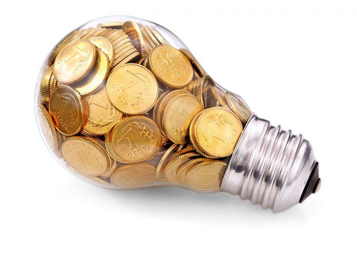 povertà energetica rse