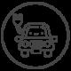 Mobilità elettrica - Efficienza Energetica RSE